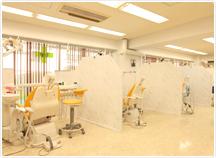 新橋歯科診療所photo