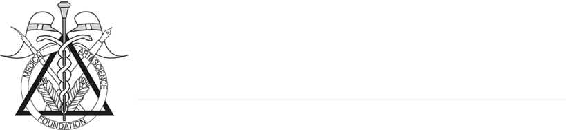 医療法人財団興学会 新橋歯科診療所